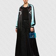 【WEEKEND】 DIESEL G-BESS 寬鬆 長版 外套 雙色 雙面穿