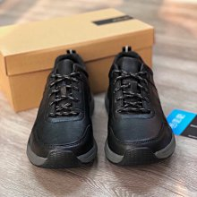 clarks克拉克男鞋2021春夏款Sift Speed系帶真皮運動休閒男鞋 39-44