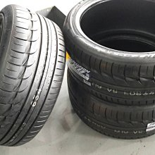 桃園 小李輪胎 飛達 FEDERAL F60 245-50-19 高性能跑胎 全各規格 尺寸 特惠價 歡迎詢問詢價