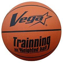 【綠色大地】VEGA 元吉 訓練用重球 1KG TB-701 重力球 健身球 復健球 重訓 爆發力 控制力 訓練球
