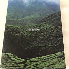 高以翔Louis Vuitton路易威登 LV 2011春夏商品目錄