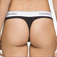 真品保證 CK Calvin Klein 瑜珈 運動風 寬版腰頭性感 黑色三角 丁字褲 M號L號 S號 愛COACH包包