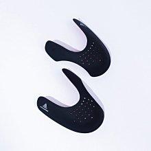 【高冠國際】Sneaker Mob Sneaker Shields 鞋頭 防摺痕 鞋盾
