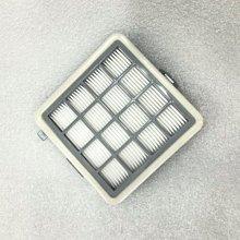 【伊萊克斯吸塵器 HEPA濾網+軟管】ZLUX1800/ZLUX1850/ZAP9940
