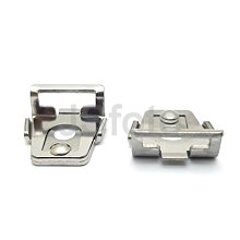 @佳鑫相機@(全新品)相機背帶扣環 (通用型-中幅機) for Bronica S2/ EC-TL/ 645ETR 適用