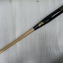 新莊新太陽 MASTER 麥斯特 手工 製作 北美 楓木 壘球棒 M9 棒型 黑原木 特價2700