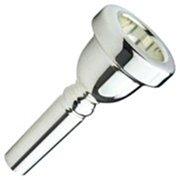 《宸緯樂器》全新YAMAHA 長號Trombone 細管吹嘴 SL-48S《公司貨出清,僅剩1顆,售完為止》