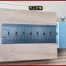 【木頭人】鋁合金尺擋 尺檔 鋼尺 直尺 固定尺 刻度尺 定位尺 限位尺 直角尺 活動尺 活動角尺