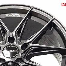 小李輪胎 泓越 M21 19吋 旋壓 鋁圈 福特 FOCUS VOLVO Jaguar 5孔108車系適用 特價歡迎詢價