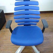 樂居二手家具 台中全新中古傢俱*全新專利排骨辦公椅*OA電腦椅 經理董事長椅 書桌椅 洽談會議桌椅 會議桌椅