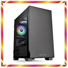 【鴻霖-AMD遊戲主機】微星 B550M 新六核R5-3600 獨顯GT1030 英雄聯盟遊戲主機