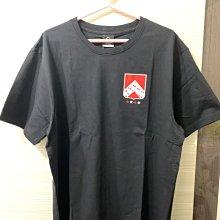 ※EP※CLOT 短T 陳冠希 CLOTTEE SALVATION 黑紅 限時優惠