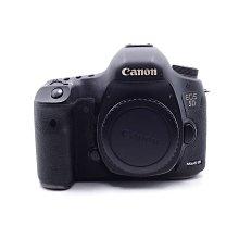 【台中青蘋果】Canon EOS 5D Mark III, 5D3 單機身 二手 全片幅 單眼相機 #61953