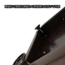 【傢俱城】塑鋼鞋櫃.塑鋼置物櫃.超深款,深43 (緩衝門片不夾手)(整台可水洗)293-01~293-08