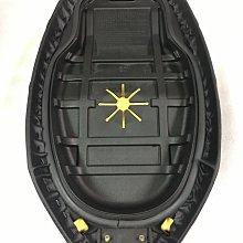 【JUST醬家】SYM 原廠 心情100 高手100 A3A 坐墊 座墊