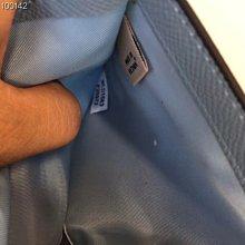 美國正品 COACH 蔻馳新款女式短夾 三折款錢包 高質感真皮滿版蜜蜂圖案印花 附鑰匙扣禮品盒
