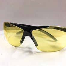 *久聯五金*  TAJIMA  日本田島 HG-3Y 高級防護眼鏡 護目鏡  (黃)