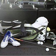 DIP 3D 卡固 立體 汽車 後廂墊 極緻 紋理 防水 Audi Q3 8U 12+ 專用