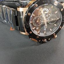【成吉思汗精品】BALMER 賓馬王7975外框鉚釘設計玫瑰金錶殼藍寶石鏡面