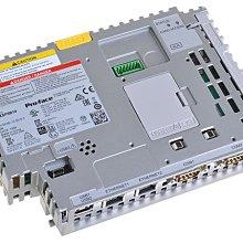 【KC.PLC_FA 】PRO-FACE 主機模組 PFXSP5B10