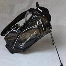 ❉美美屋❉新款 高爾夫球包男女款車包 奔馳 保時捷 高爾夫球袋 golf bag【帝豪】