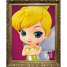GIFT41 4165本通 板橋店 Q posket Disney Characters-Tinker Bell 景品