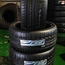 桃園 小李輪胎 飛達 FEDERAL F60 265-35-20 高性能跑胎 全各規格 尺寸 特惠價 歡迎詢問詢價
