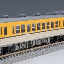 [玩具共和國] TOMIX 98070 JR キハ48-0形ディーゼルカー(広島色)