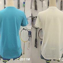 (台同運動活力館) VICTOR 勝利【戴資穎】【小戴】【女款】 排汗衫 運動上衣 T恤 T-2011M T-2011A