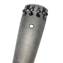 【筌曜樂器】台灣製 OTTO 碳纖維 大提琴拉弦板 Carbon Fiber Tailpiece