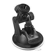 D01 行車記錄器 【吸盤支架】 直播支架吸盤 相機吸盤 運動相機吸盤 短柄五金支架 DV 吸盤架 螺絲型 6mm 破盤王 台南