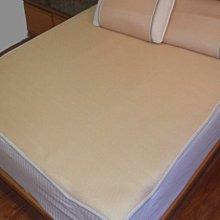 獨立筒悶熱床墊專用3D立體彈簧透氣墊涼爽又舒適免運費線上刷卡