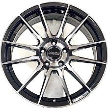 小李輪胎 MAGLINE LITE ML-7 18吋 福特 FOCUS VOLVO Jaguar 5孔108車用 請詢價