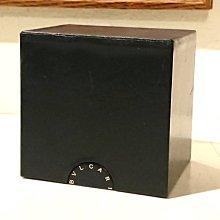 西風(((正品 寶格麗 BVLGARI  女錶盒 )))