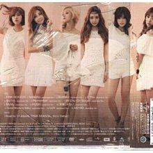 新尚3館/ APINK CD+DVD 新品-03090808