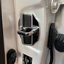 (松鼠的天堂) TOYOTA  LEXUS 車門扣 一組兩門