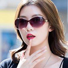 新款太陽鏡女墨鏡韓版時尚潮流百搭網紅遮陽防紫外線女士開車墨鏡