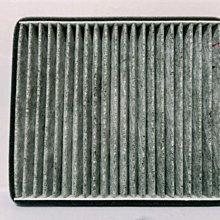 鈴木 SUZUKI JIMNY 吉米  1.3 (2000~2018年) 活性碳 冷氣濾網 冷氣芯