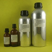 【50ml裝補充瓶】天竺葵精油~拒絕假精油,保證純精油,歡迎買家送驗。