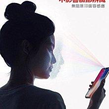 蘋果 iPhone 12 11 頂級5D滿版 保護貼 SE2 XR 678 X XS 玻璃貼 i6i7i8i11手機殼