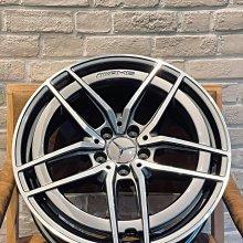 國豐動力 AMG W213 E200 E250 E300 原廠19吋鋁圈 ET20 8J ET49 9J 現貨供應 歡迎洽詢