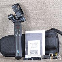 【品光數位】GOPRO Karma Grip 三軸穩定器 AGIMB-004適用Hero 4 5 6 7#86517