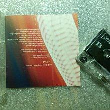 縮寫LSD的Love Spirals Downwards 1994第2張Ardor美國Projekt卡帶 耽溺美十分無力
