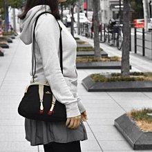 Mis Zapatos日本新款多way簡約日系美腿手拿包斜背包拎包斜胯包 晚宴包