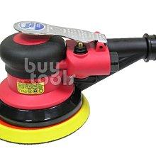 BuyTools-Center vacuum sander 靜音中央集塵5吋氣動研磨機 磨土機 打磨機 砂光機「含稅」