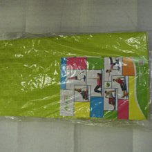 【n0900台灣最便宜】2021 ATUNAS 歐都納 瑜珈六折疊墊(MAT61 果綠)