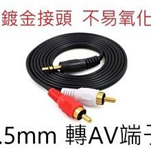 限時特賣雙功能 藍牙4.2接收發射器 2合1藍牙收發器 3.5無線音頻適配器 支援電視電腦mp3