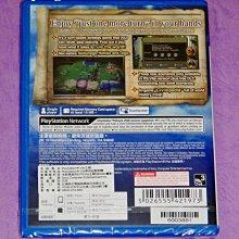 ☆小瓶子玩具坊☆PSV (VITA) 全新未拆封卡匣--文明帝國 革新2+ 中文版