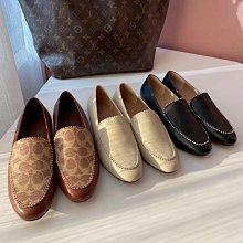DANDT 時尚工藝羊皮樂福鞋(20 AUG 87660020)同風格請在賣場搜尋 TUB 或 外銷女鞋