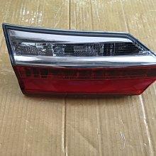 懶寶奸尼 TOYOTA 豐田 ALTIS 年份17- 11.5代 後燈 尾燈 內燈 倒車燈 原廠型